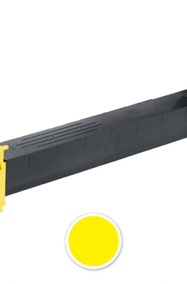 Transfer Belt Unit (Pas transferowy) A02ER73022 do C203/C253