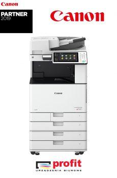 Kserokopiarka_Canon-IRA-5535