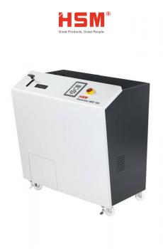 niszczarka-HSM-StoreEx-HDS-150